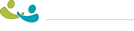 Couchiching Family Health Team Footer Logo