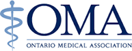 Ontario Medical Association